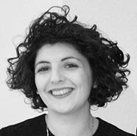 Elisabetta Paiano CEO at Bulbus Lighting Studio Torino