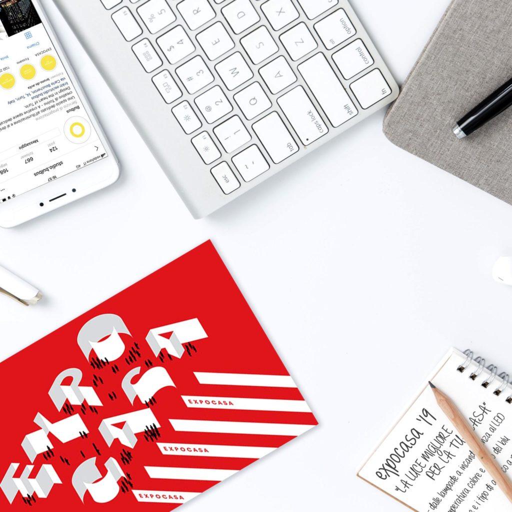 Novità Expocasa 2019: consulenze e corsi gratuiti