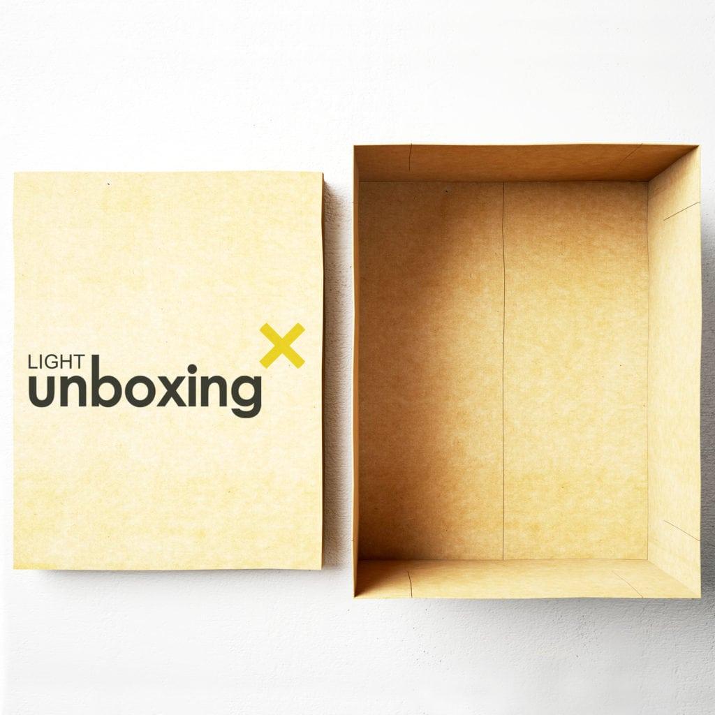 Bulbus-Unboxing-Scatola