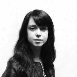 About Team: Luisa Rapelli   Bulbus Lighting Studio   Torino