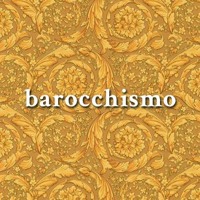 LuceMania Barocchismo